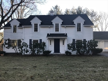 This Week in Worcester - Open House Guide - Sunday April 15th 2018 5
