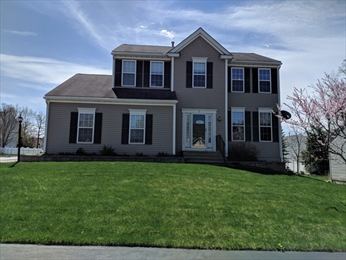 This Week in Worcester - Open House Guide - Sunday April 15th 2018 7